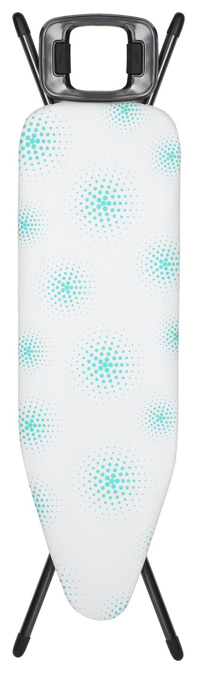 Minky Express Ironing Board