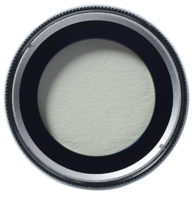 Nextbase Polarising Lens