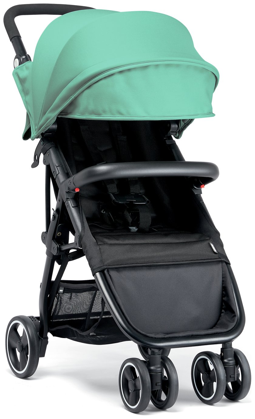 Mamas & Papas Acro Pushchair - Mint