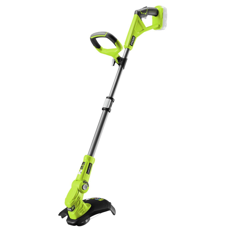 Ryobi OLT1832 ONE+ Grass Trimmer Bare Tool - 18V