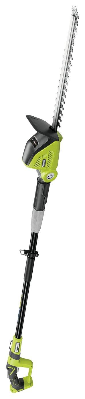 Ryobi OPT1845 ONE+ Pole Hedge Trimmer Bare Tool - 18V