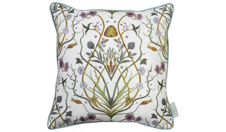The Chateau By Angel Strawbridge Potagerie Cushion