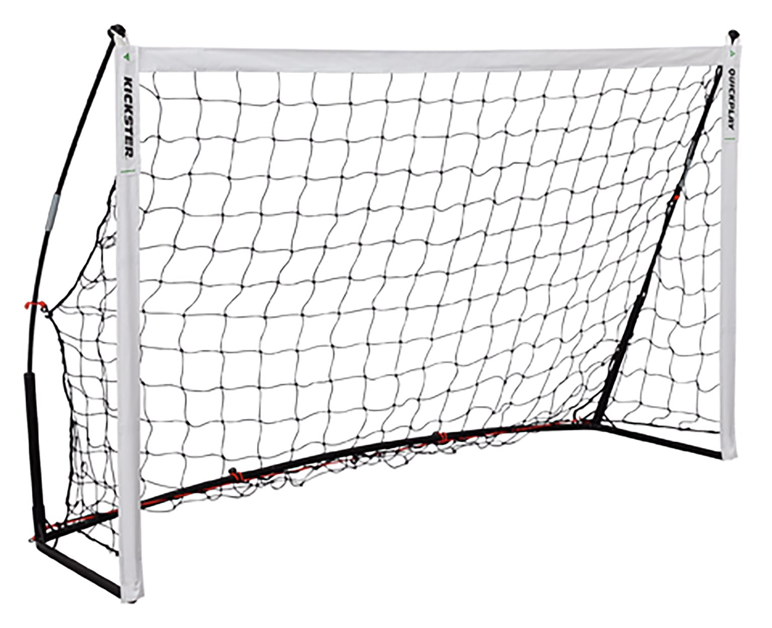 Kickster Academy 6 x 4 ft Goal