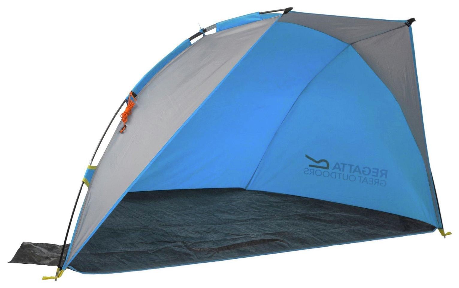 Regatta Tahiti Camping Shelter
