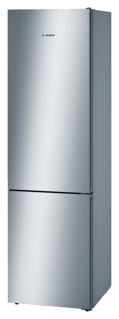 Bosch KGN39VL3AG Fridge Freezer - Stainless Steel