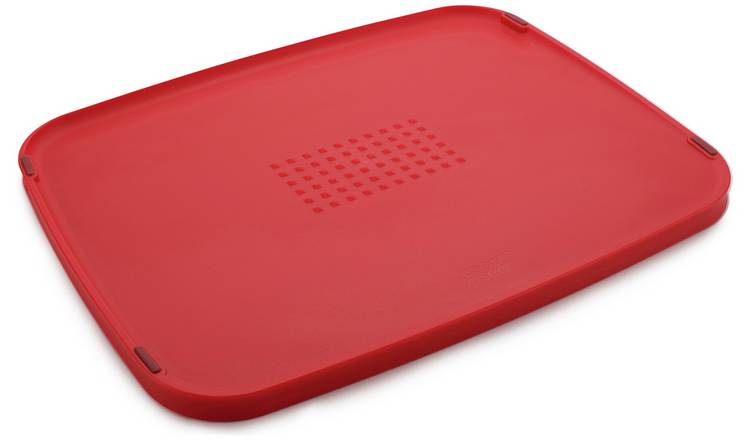 Joseph Joseph Duo Multi-Functional Chopping Board