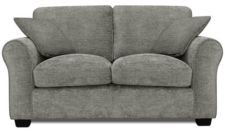 Argos Mink Corner Sofa Homeminimalisite Com