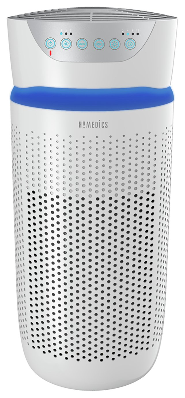HoMedics AP-T30 Total Clean Air Purifier