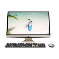 ASUS Vivo V272 27in i7 8GB 1TB 512GB MX150 All-in-One PC
