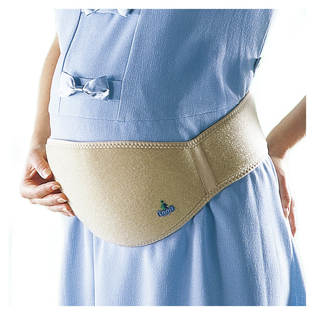 Oppo Maternity Stress Reliever Belt