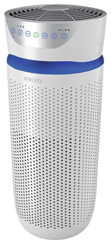 HoMedics AP-T40 Total Clean Air Purifier