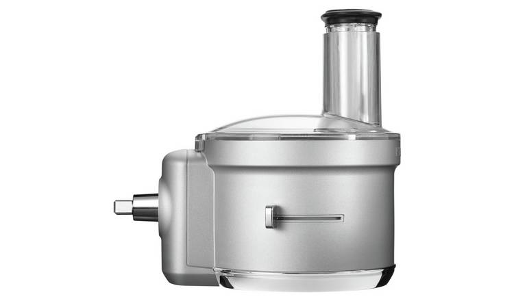 Buy Kitchenaid 5ksm2fpa Food Processor Attachment Food