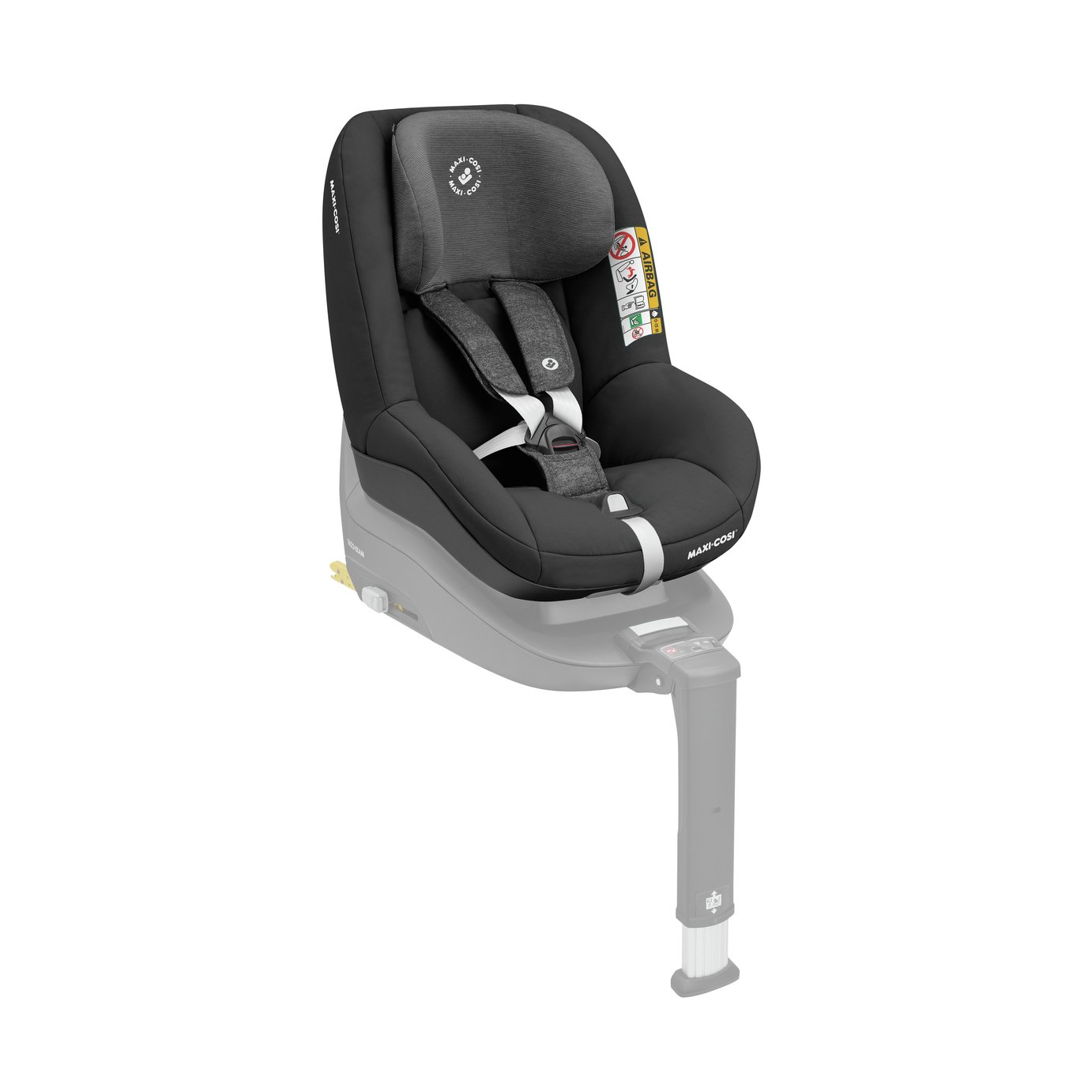 Buy Maxi-Cosi Pearl Smart i-Size Car Seat