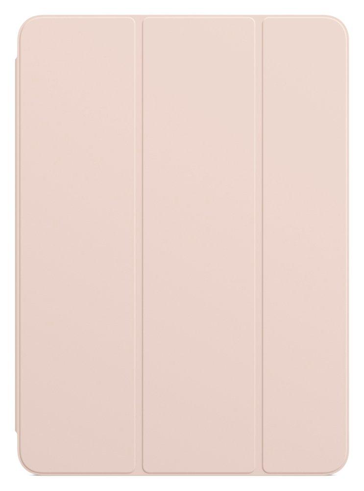 Apple iPad Smart Cover - Pink Sand