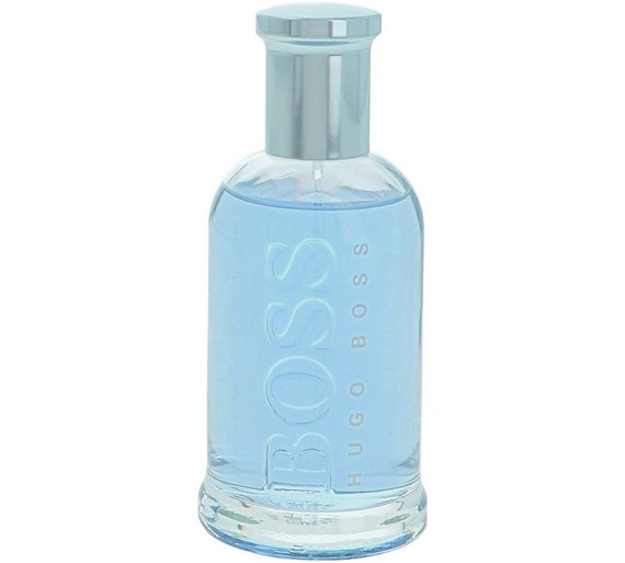 Buy Hugo Boss Boss Bottled Tonic for Men Eau de Toilette - 100ml ... bbc9a385da3