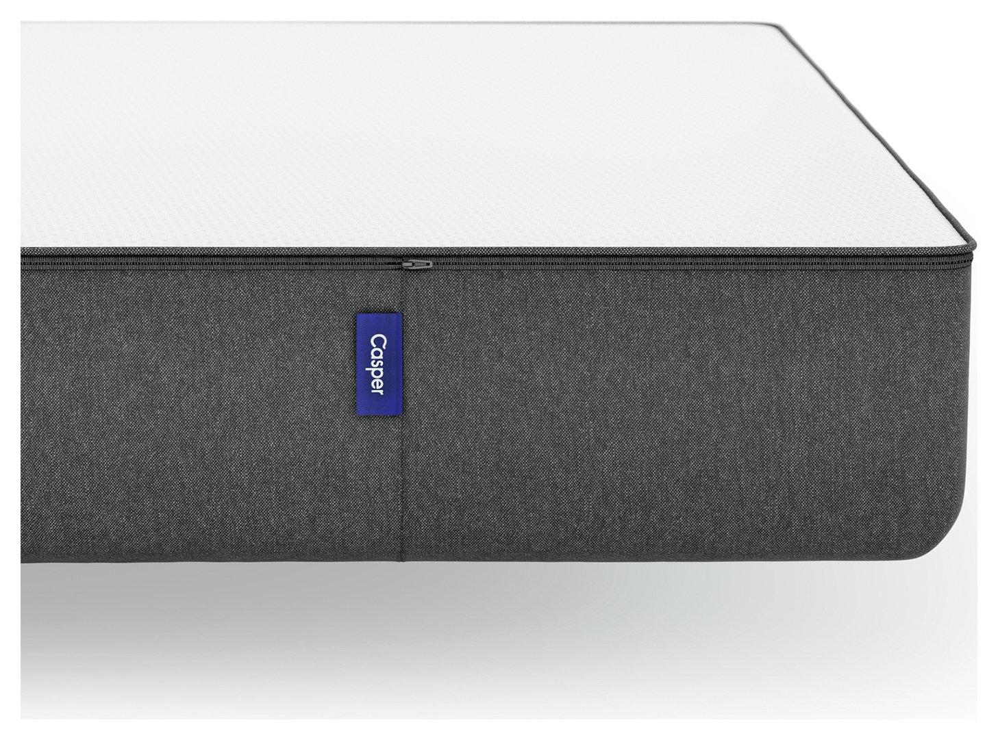 Casper Original Double Mattress review