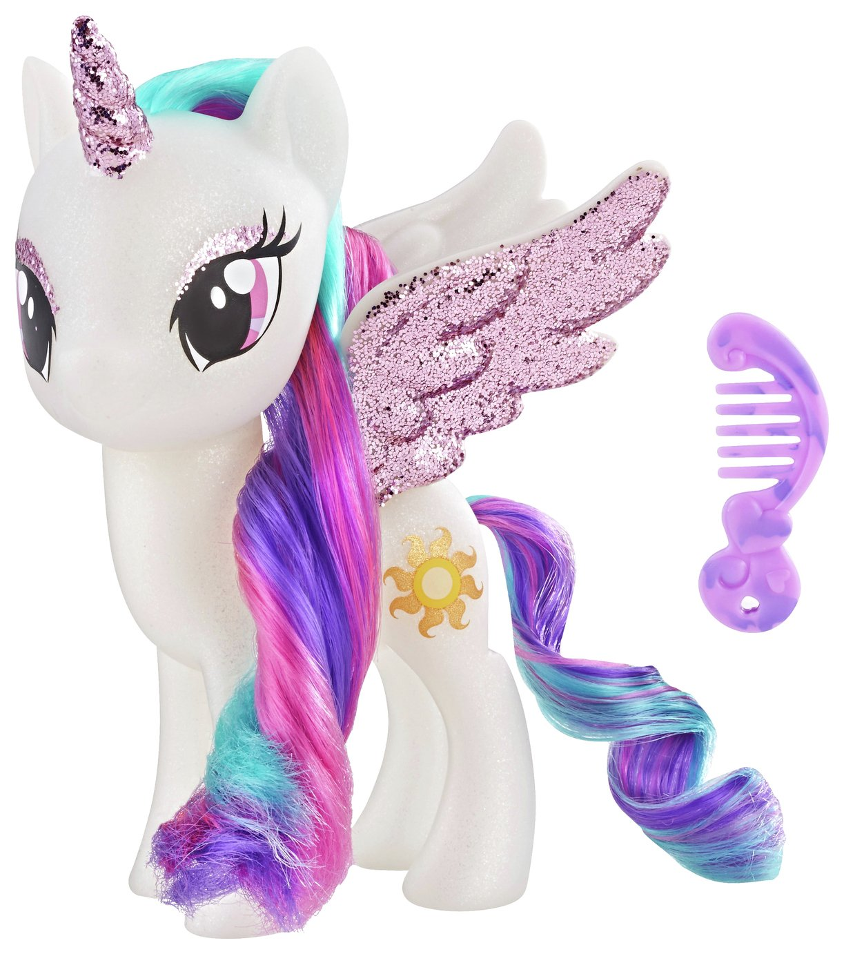 My Little Pony Princess Assortment