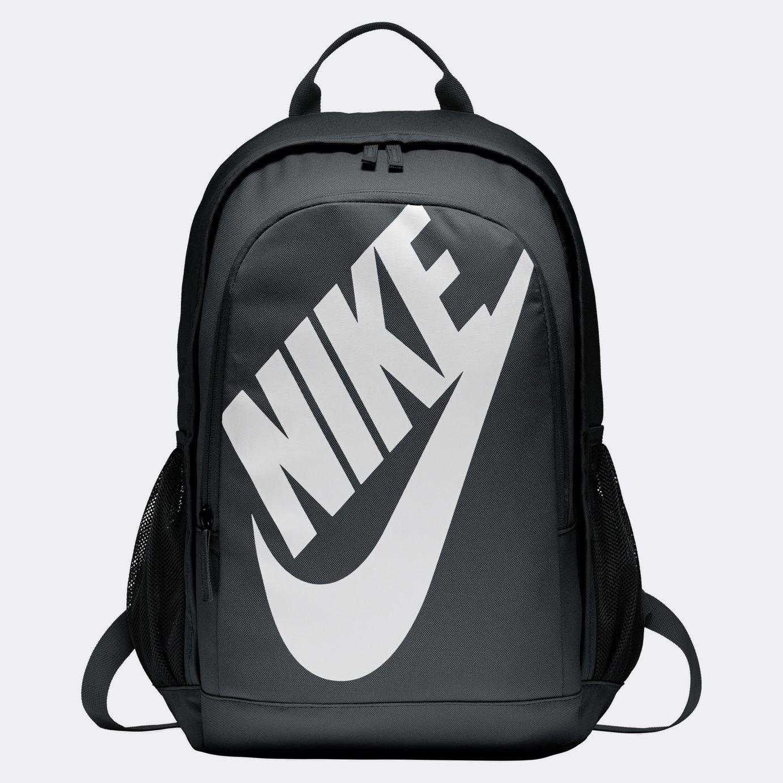 Nike Futura Backpack – Grey review