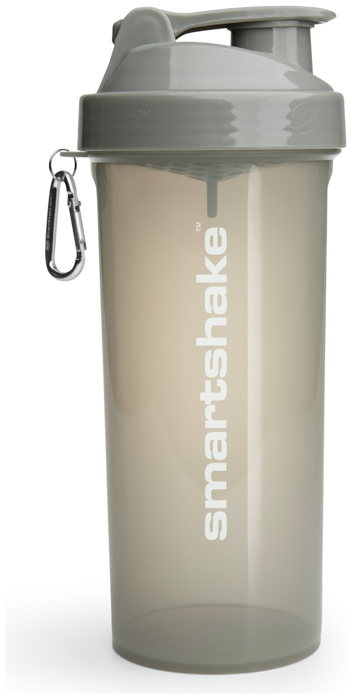 Smartshake Forest Grey 1 Litre Container