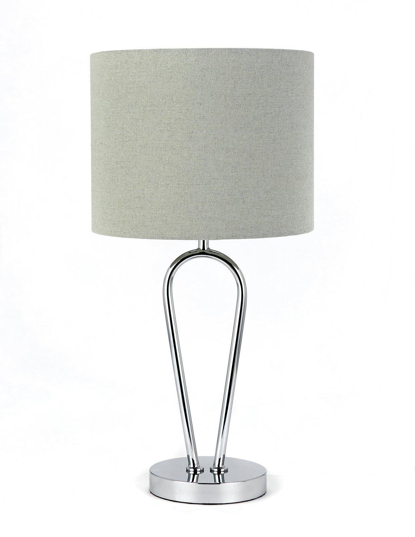 Argos Home Elegant Table Lamp