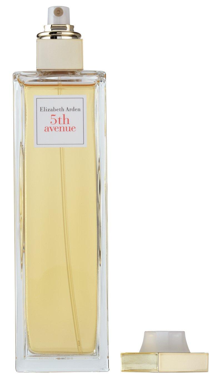 Elizabeth Arden 5th Avenue Eau de Parfum - 125ml