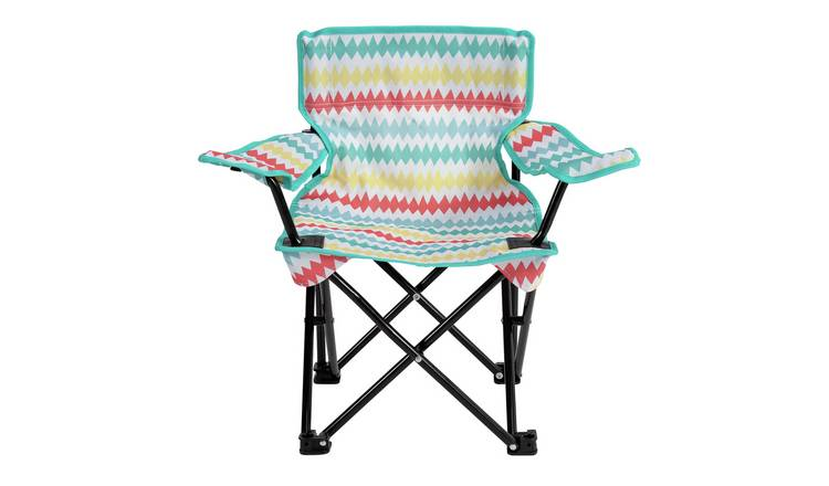 ProAction Kid's Camping Chair