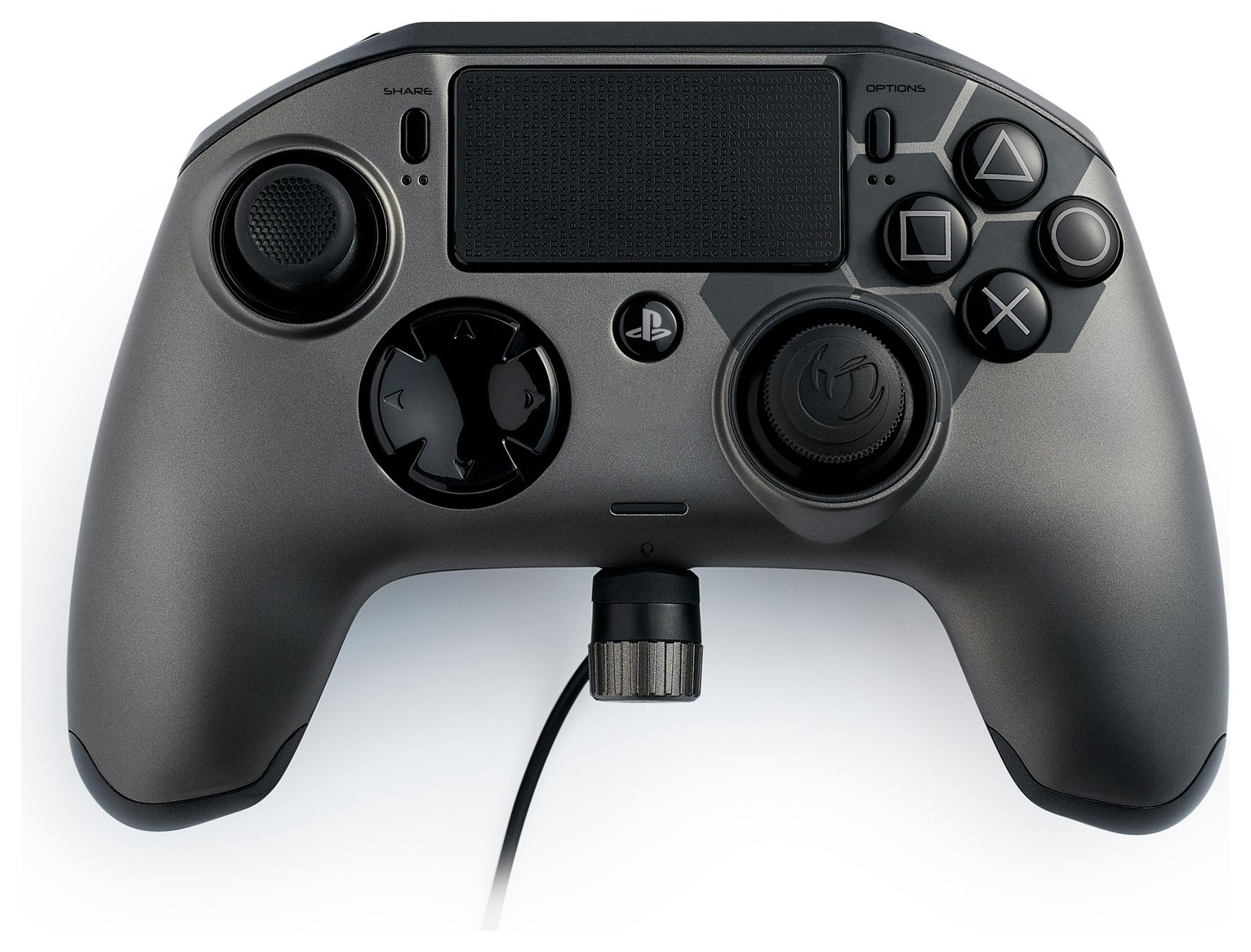 Revolution RIG 500 Pro 2 PS4 Controller