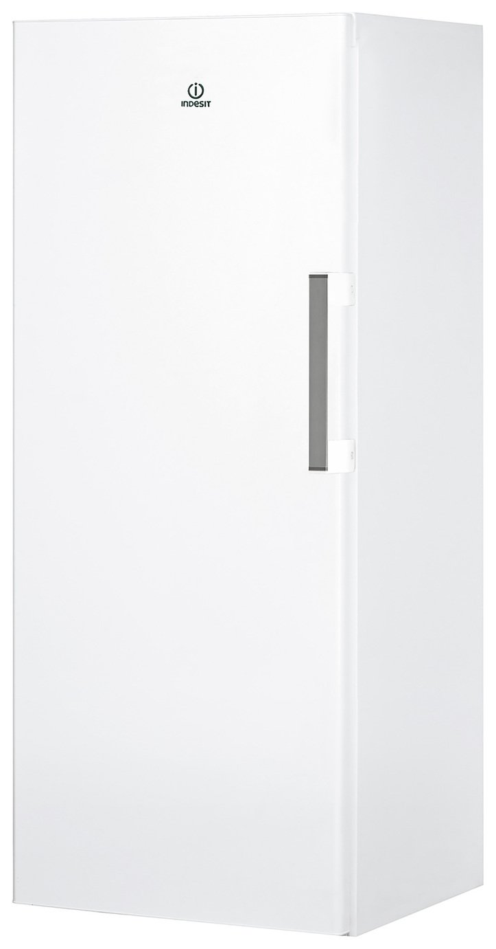 Indesit UI41WUK.1.1 Tall Freezer - White