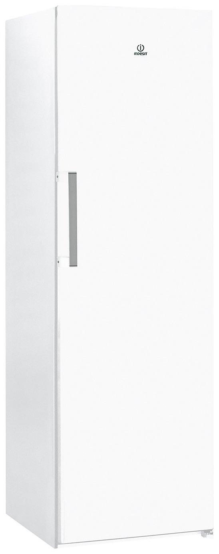 Indesit SI61WUK.1 Tall Larder Fridge - White