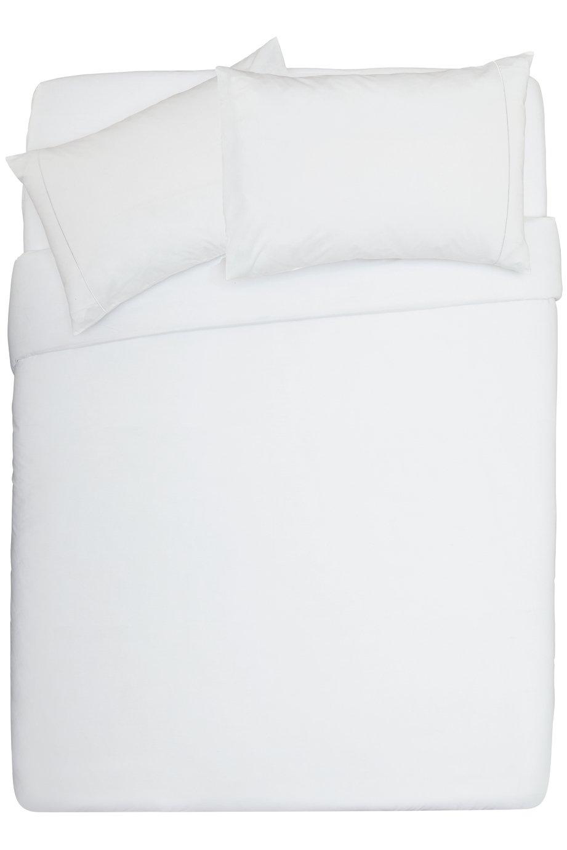 Argos Home Cool Cotton Bedding Set