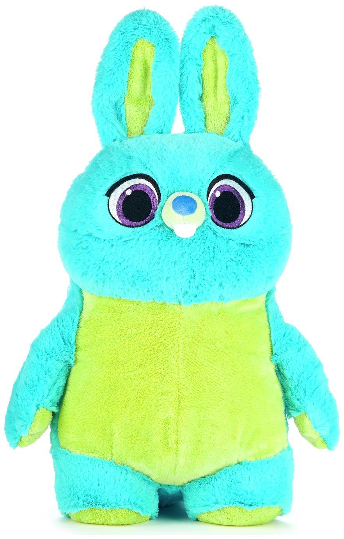 Disney Toy Story 4 Bunny 40 cm Soft Toy