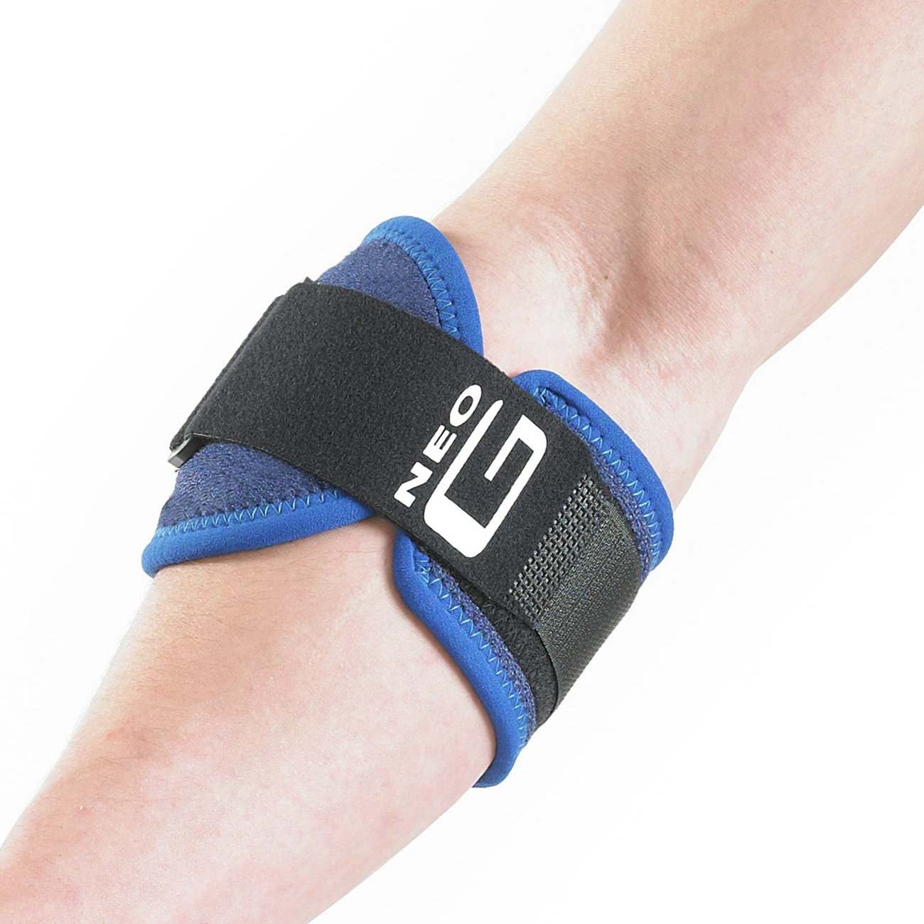 Neo G Tennis and Golf Elbow Strap