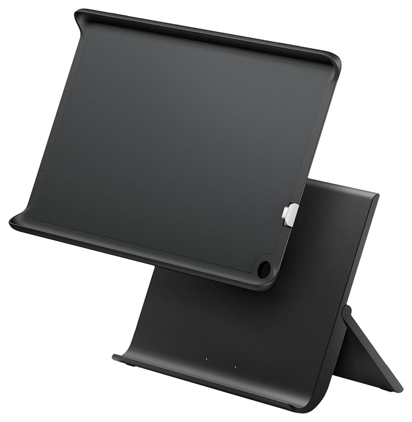 Amazon Show Mode Charging Dock for Fire HD 10 - Black