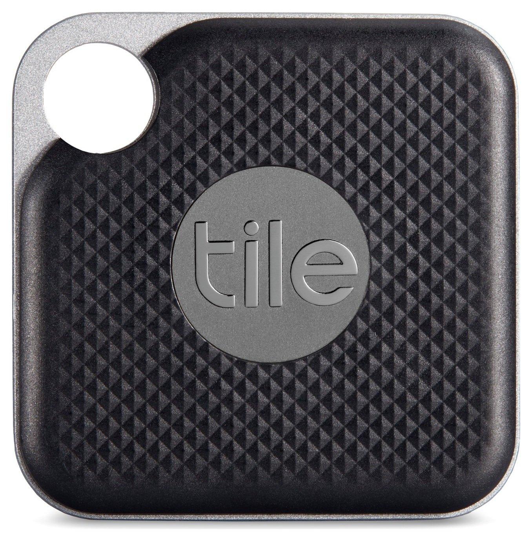 Tile Pro 2018 Item and Key Finder