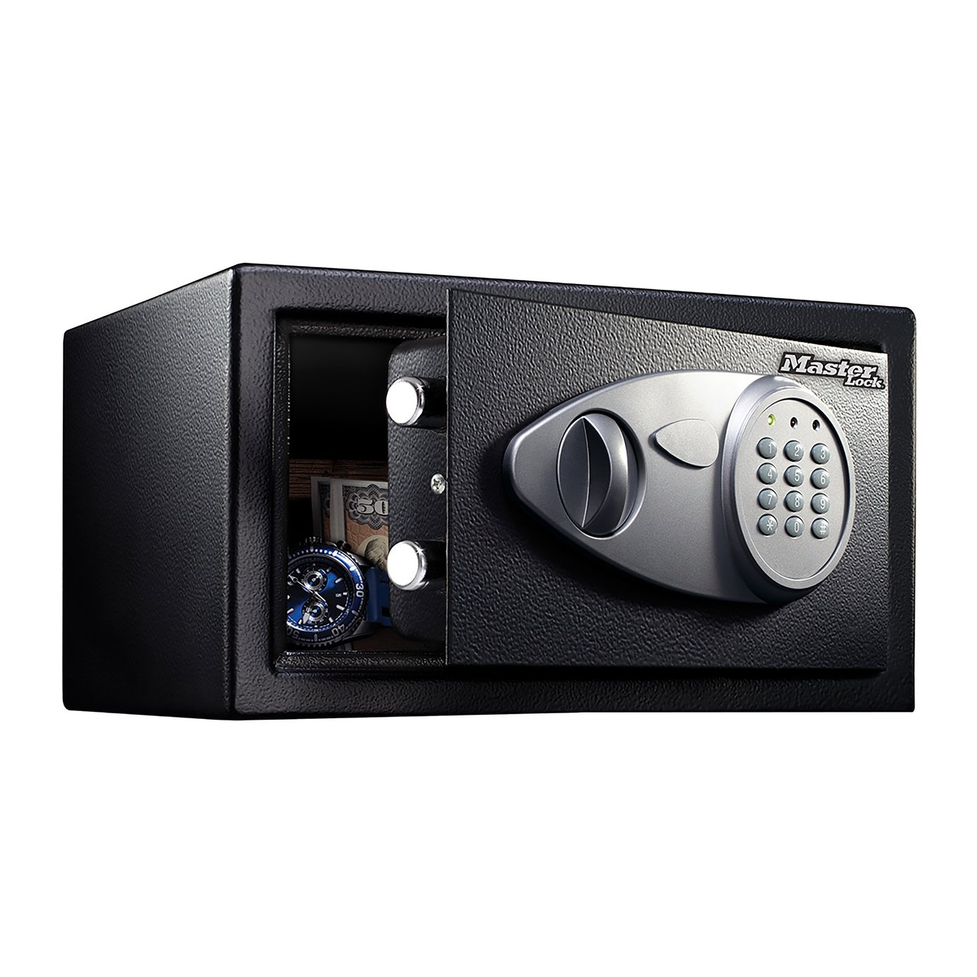 Master Lock Medium Digital Safe