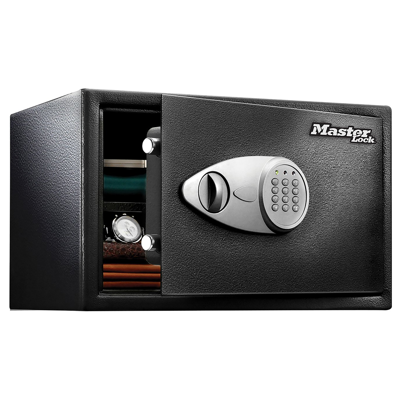 Master Lock 43cm Large Digital Safe