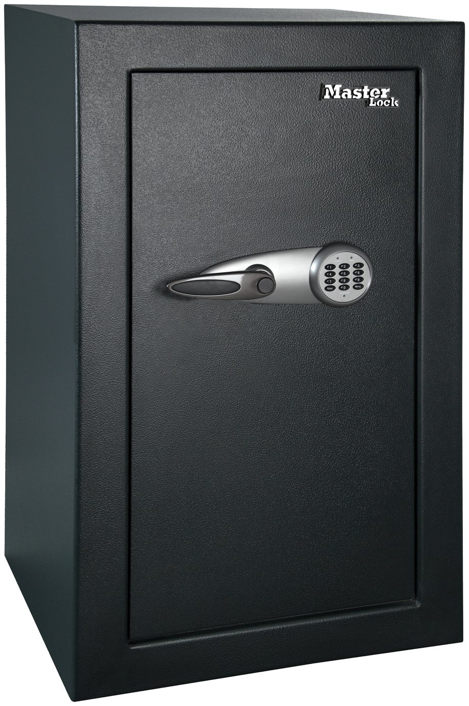 Master Lock XXL High Security Safe