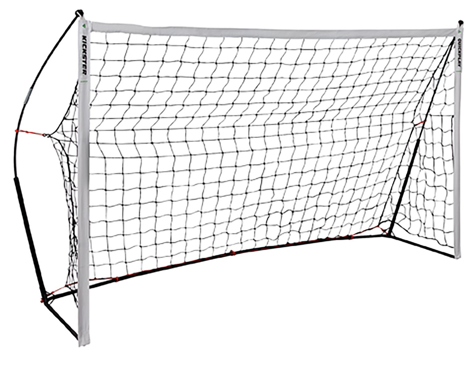 Kickster Academy 8 x 5 ft Football Goal