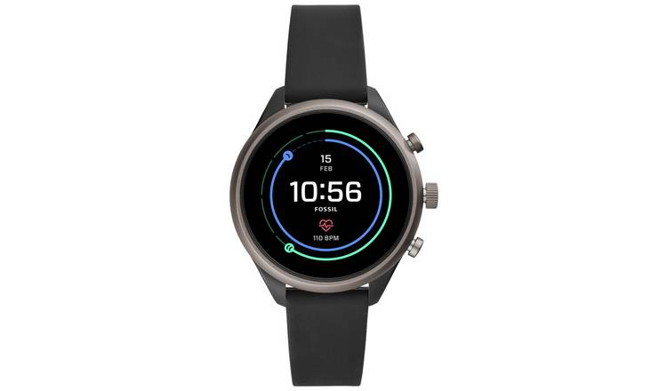 Image result for Fossil Sport