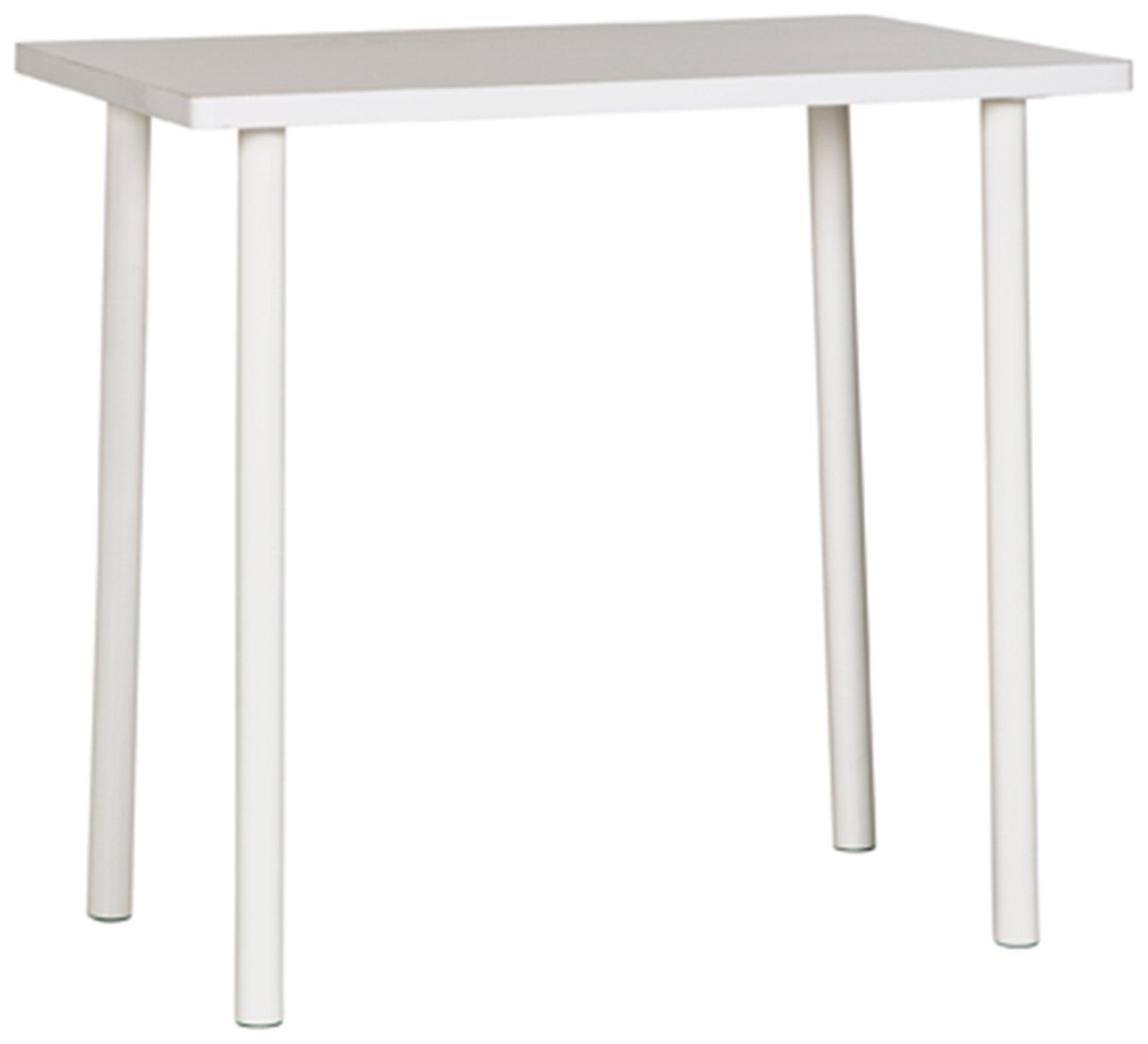 Argos Home Essentials Desk