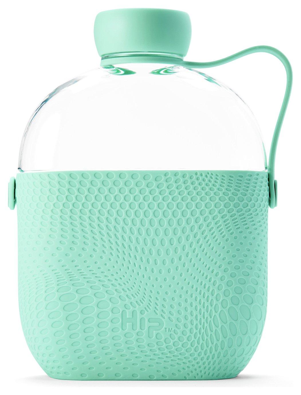 Hip 650ml Water Bottle - Mint