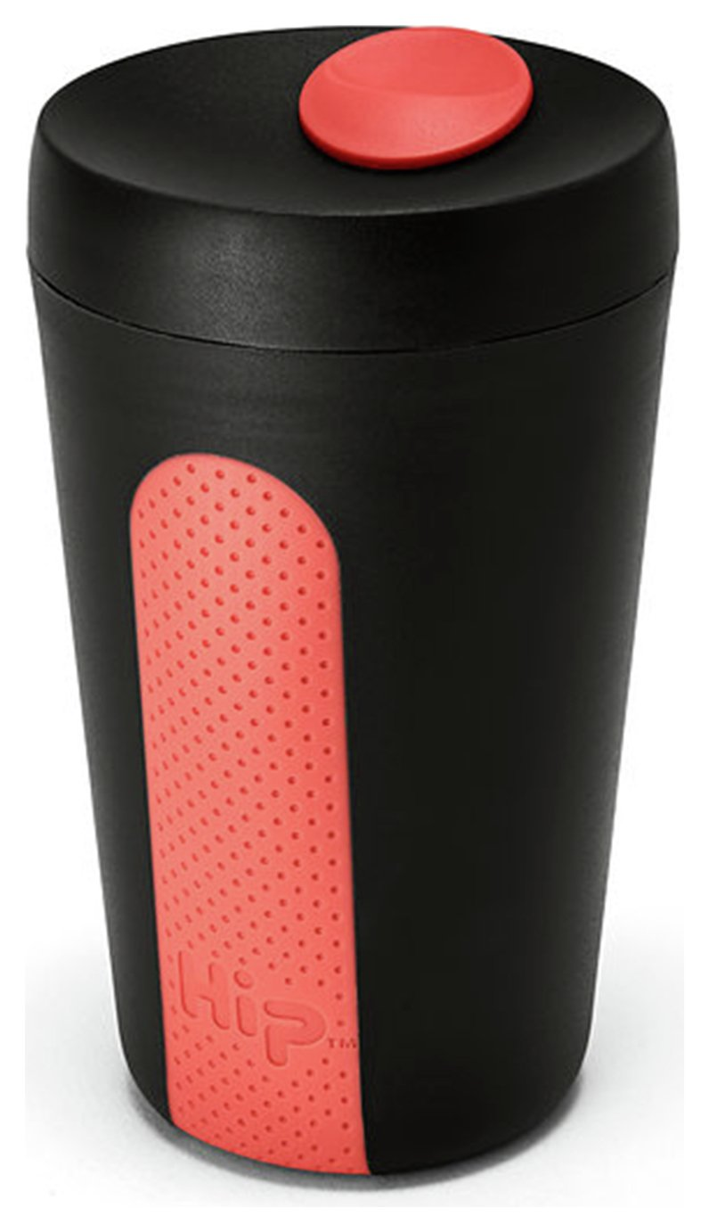 Hip Travel Cup - 355ml