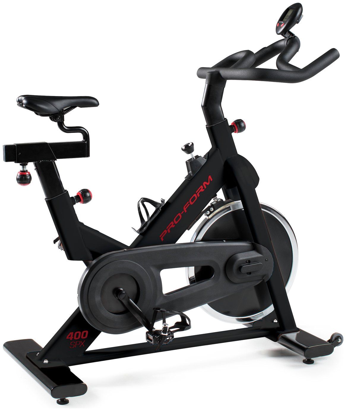 ProForm 400 SPX Indoor Trainer Exercise Bike