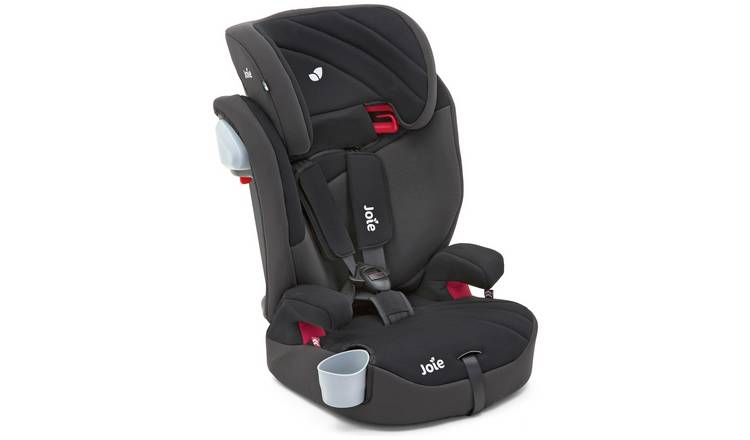 Joie Elevate 2.0 Group 1/2/3 Car Seat