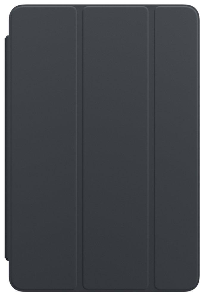 Apple iPad mini 5 Smart Cover - Charcoal Grey