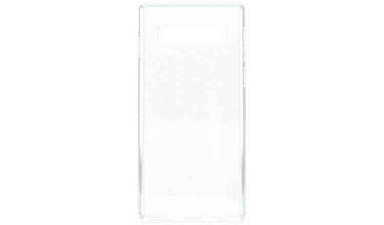 Proporta Samsung S10 Phone Case - Clear