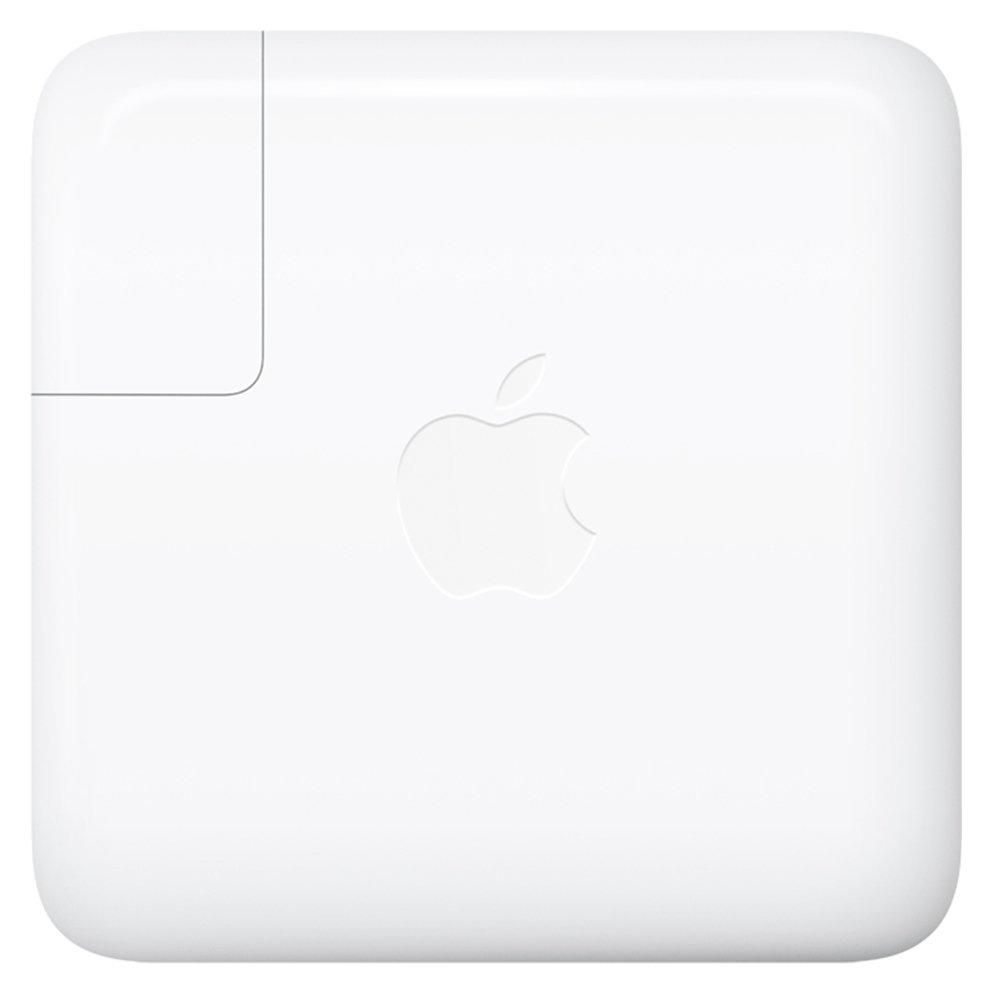 Apple 61W USB-C Power Adaptor