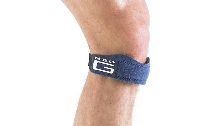 Neo G Patella Knee Support Band