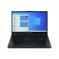 Lenovo Legion 5i 15.6in i5 8GB 256GB RTX2060 Gaming Laptop