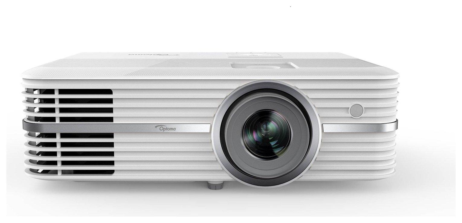 Optoma UHD300X 4K Projector